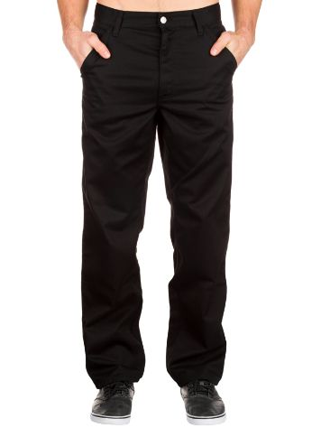 Image For Carhartt Simple Pant Denver 32