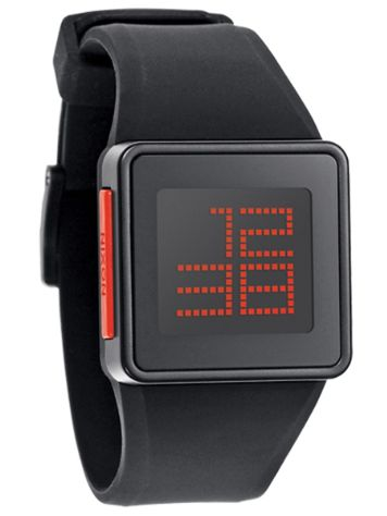 Nixon The Newton Digital