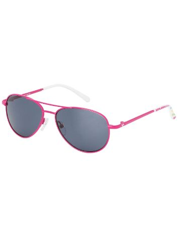 Roxy Little Beauty Pink youth