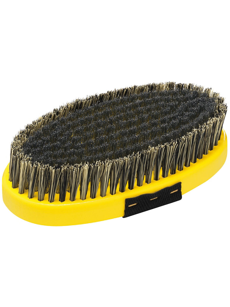 Tools Toko Base Brush oval Steel Wire kaufen