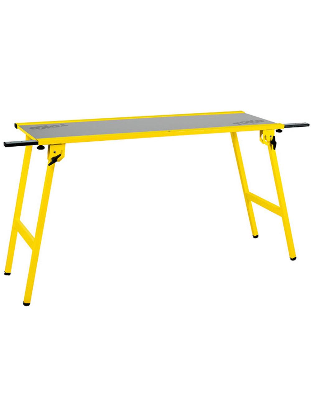 toko-workbench-110x50cm