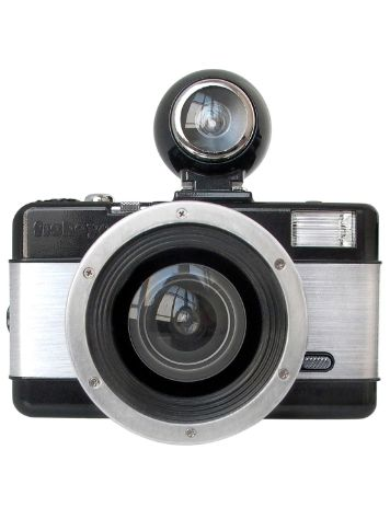Lomography Fisheye No. 2 Camera Pack