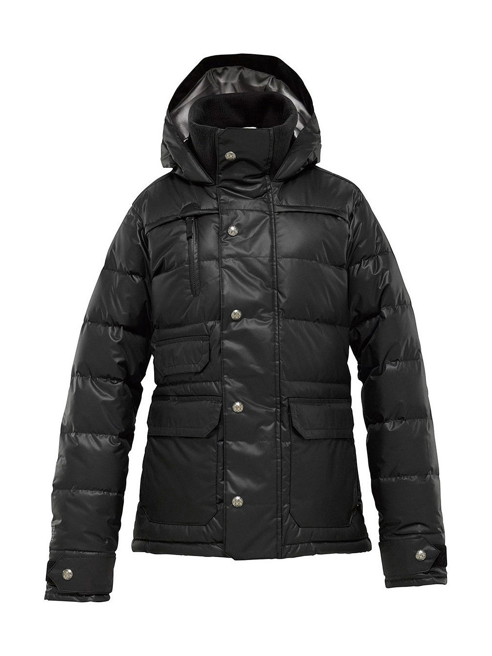 Dandridge Down Jacket Women