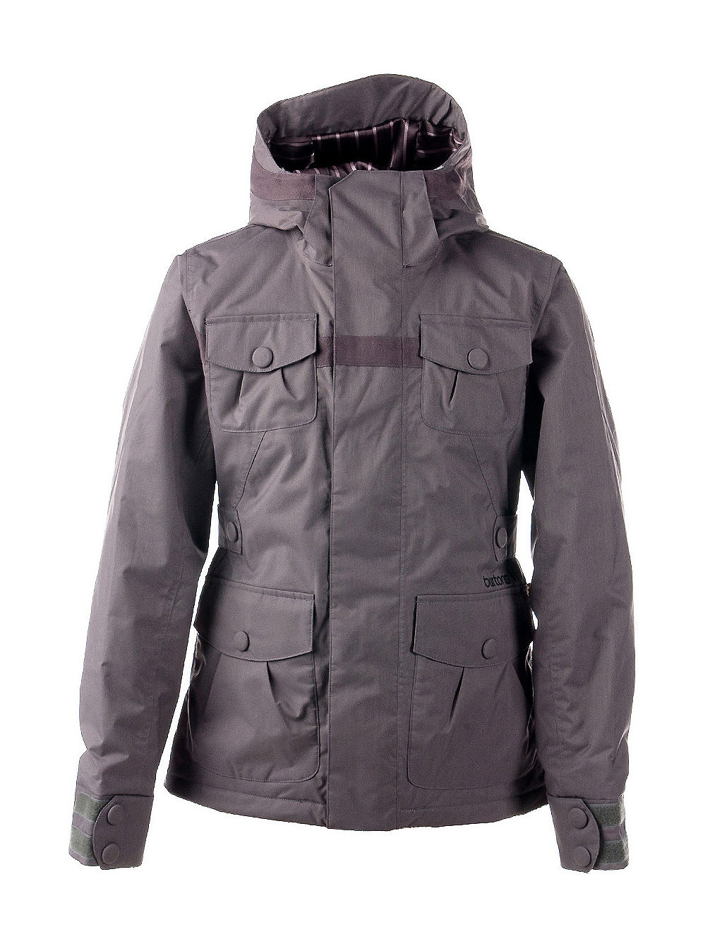 Delirium Jacket Women