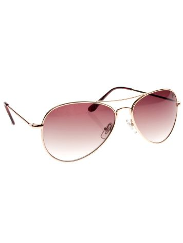 Vans Hangar Shades Women