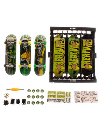 TechDeck Skateshop Bonus Pack Creature