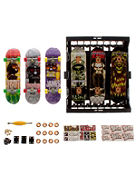 Skateshop Bonus Pack Blind Ronnie Creager