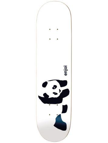 Panda Logo R7 7.8