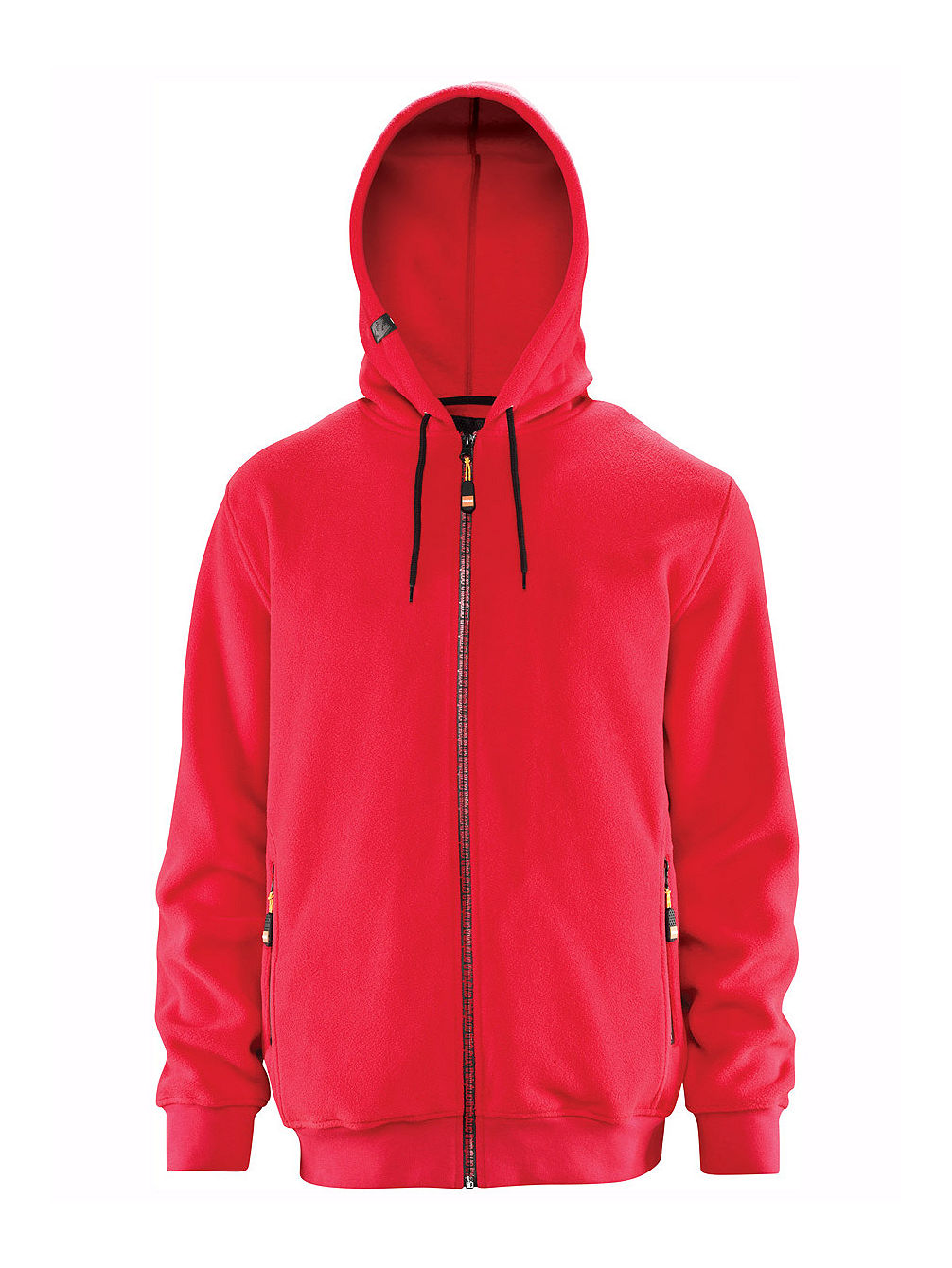 Igloo Polar Zip Hood
