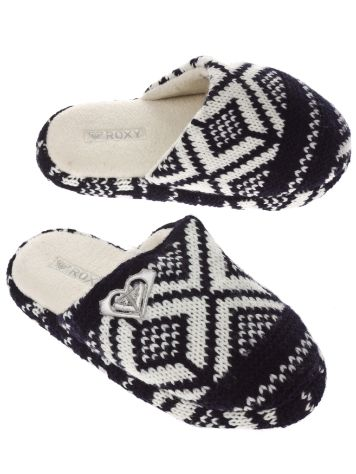 Roxy Gena Eclipse Slippers