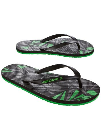 Volcom Rocker Sandal youth