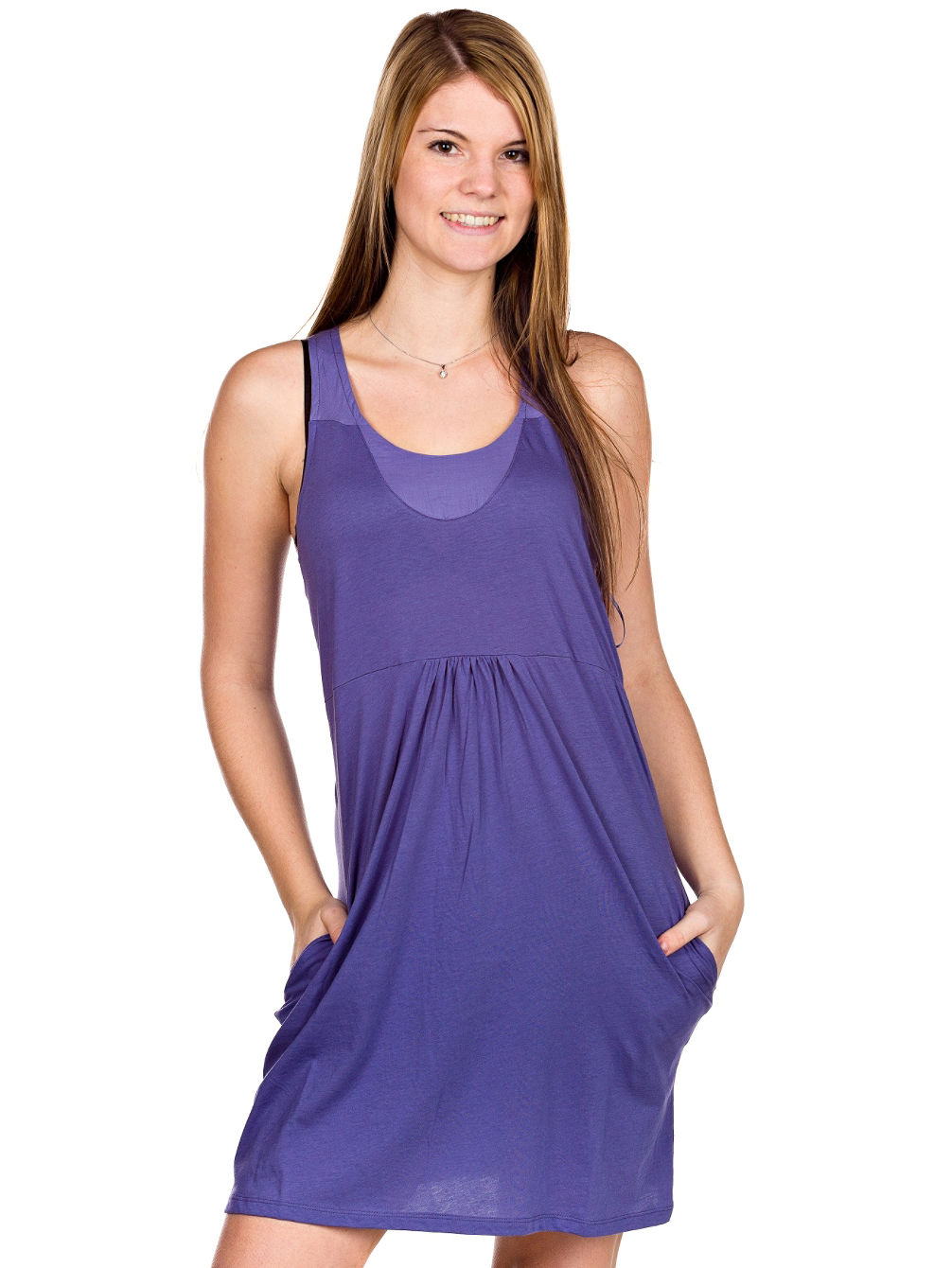 Misty Muse Dress Women