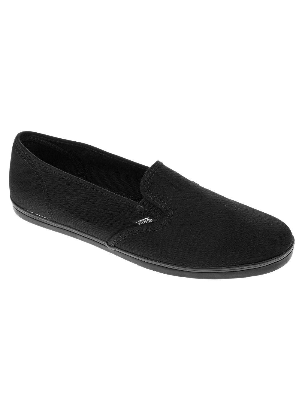 Slip-On Lo Pro Women