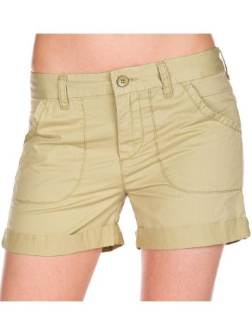 Vans Blixen Short Women