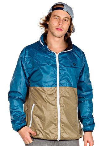Billabong Amphibious Jacket