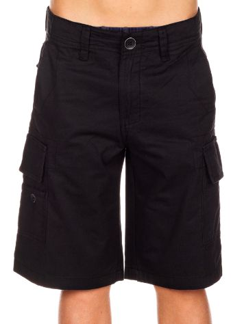 Billabong Endo Short youth