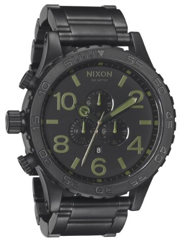 Nixon The 5130 Chrono