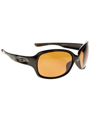 Oakley Drizzle brown sugar sunset Women