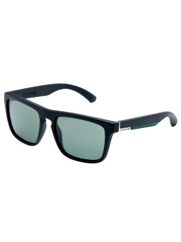 Quiksilver The Ferris black