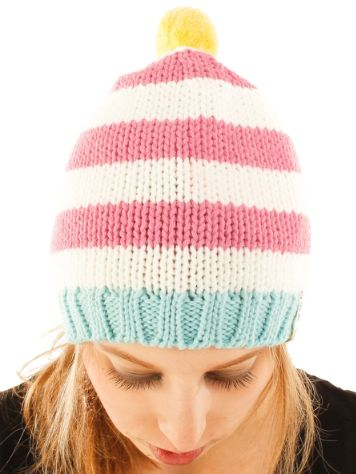 femipleasure Stipi beanie Women