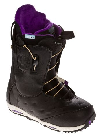 Burton Supreme 2013 Women