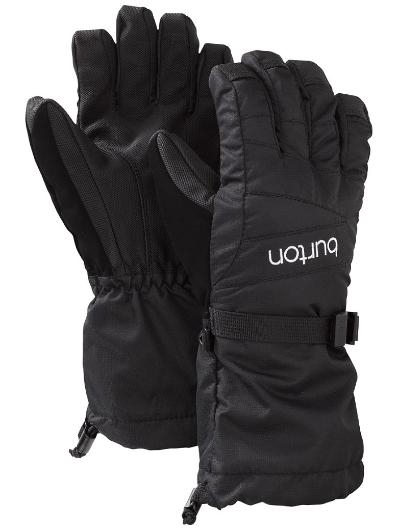 Handschuhe Burton Girls Glove Youth vergr��ern