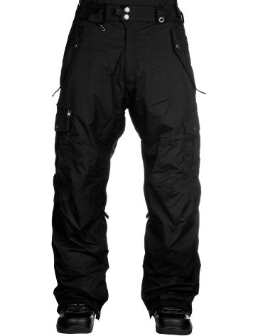 686 Smarty Original Cargo Insulated Pant