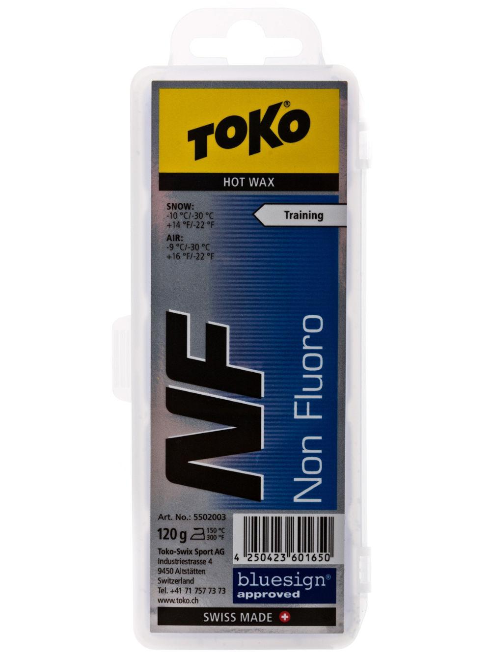 toko-nf-hot-wax-blue-120g