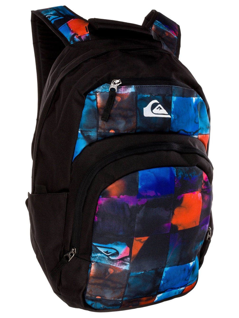 Mudo Backpack