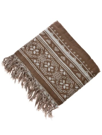 Roxy Covent Garden Scarf Women