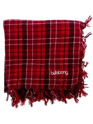 Billabong Poney Scarf Women