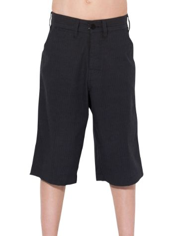 Horsefeathers Bravo Twill Shorts Youth