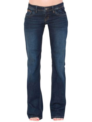 Horsefeathers Lowrider Denim Women