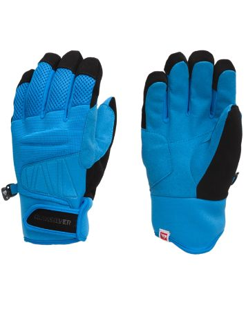 Quiksilver Branch Glove Youth