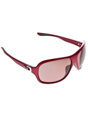 Oakley Underspin groupie Women