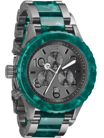 Nixon The 42-20 Chrono Women