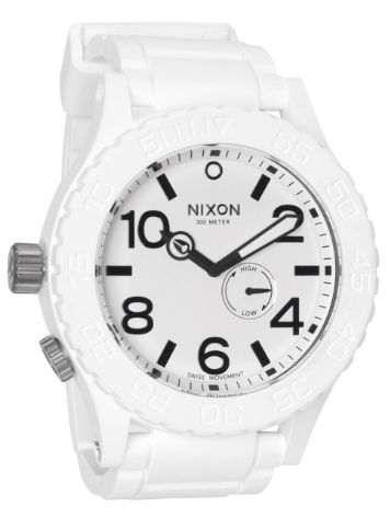 Nixon The Rubber 51-30