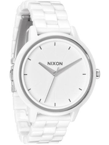Nixon The Ceramic Kensington Women