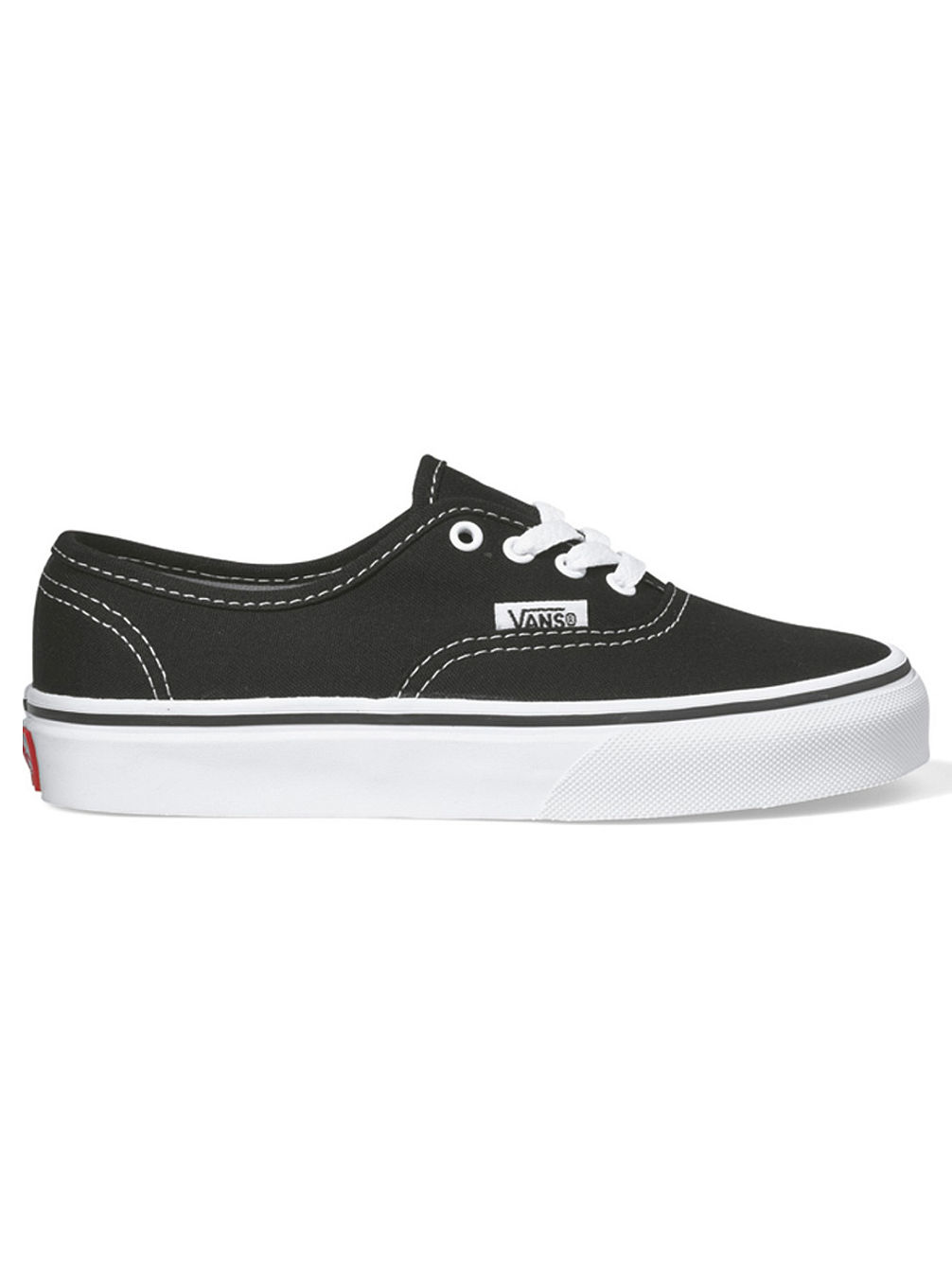 vans-authentic-toddler