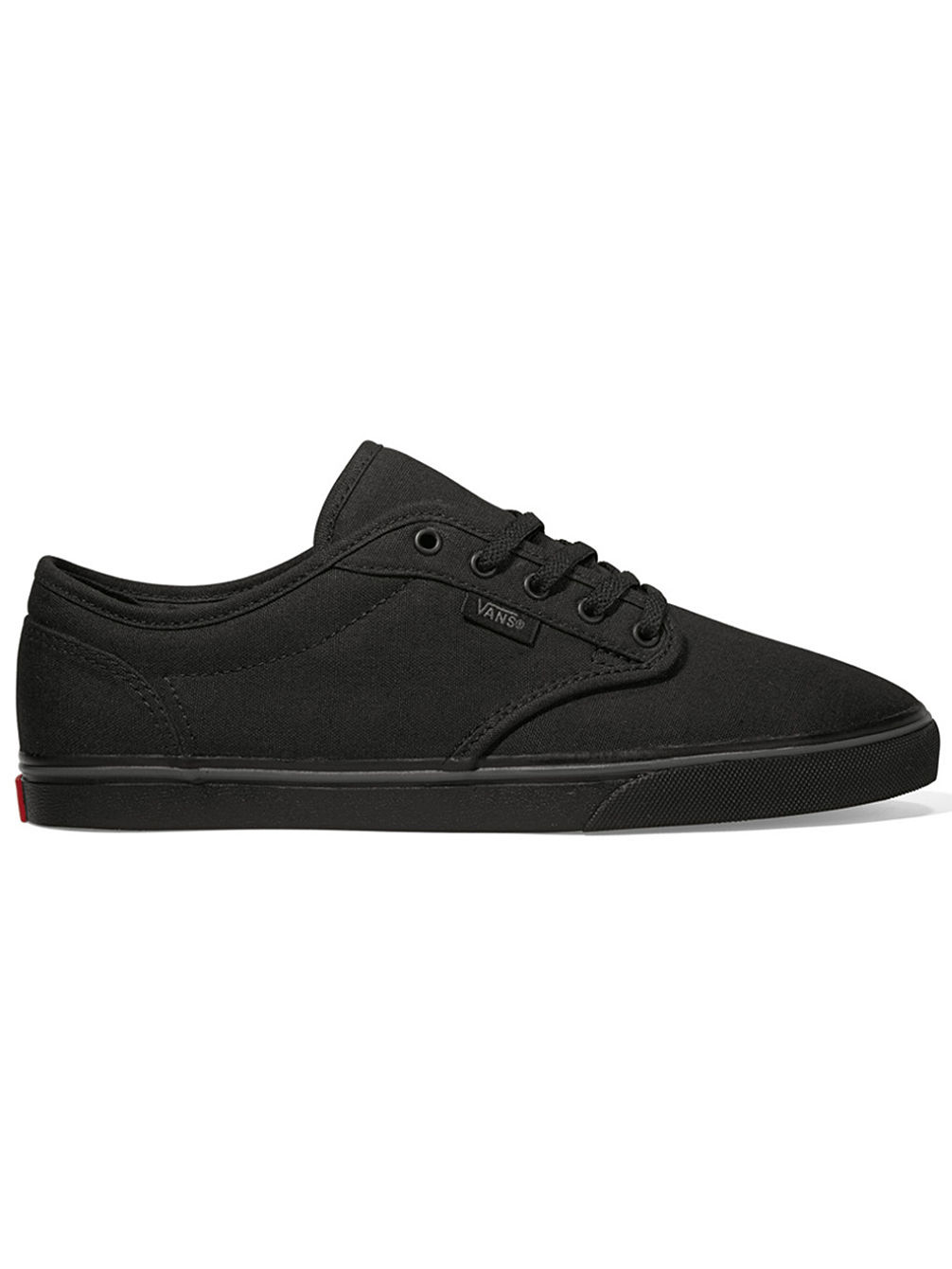 Atwood Low Women