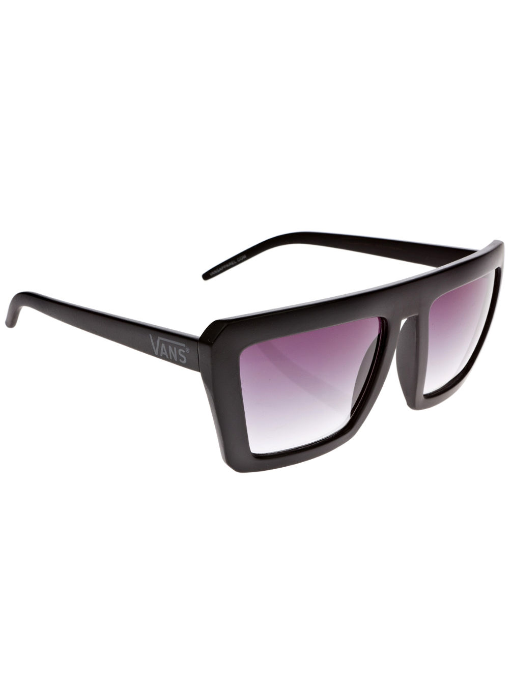 Retro Rocker Shades Women