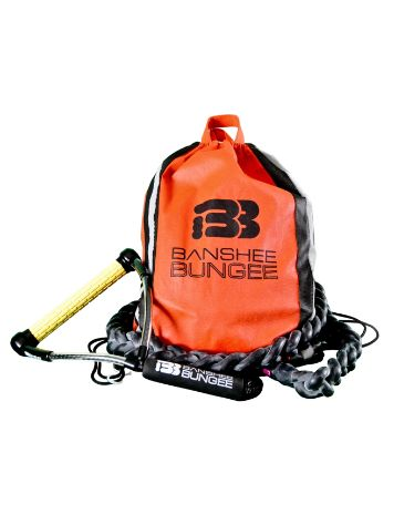 Banshee Bungee 20 ft. Package
