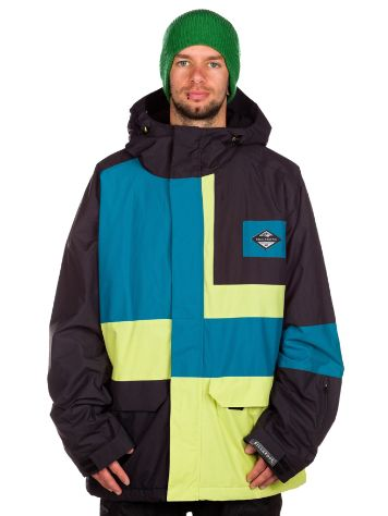 Billabong Relay Jacket