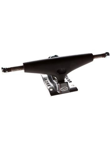 Krux Downlows 3.5 Flat Black/silver Truck