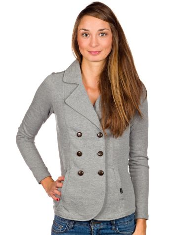 Vans Compose Fleece Jacket Women