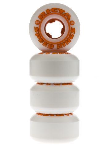 Sidecut 54mm