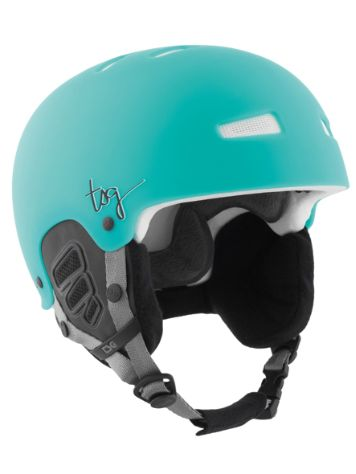 TSG Lotus Pro Design AFM Women