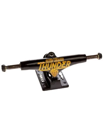 Thunder Hi 145 Days Taylor Light Truck