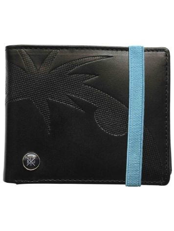 Blue Tomato BT Leather II Wallet