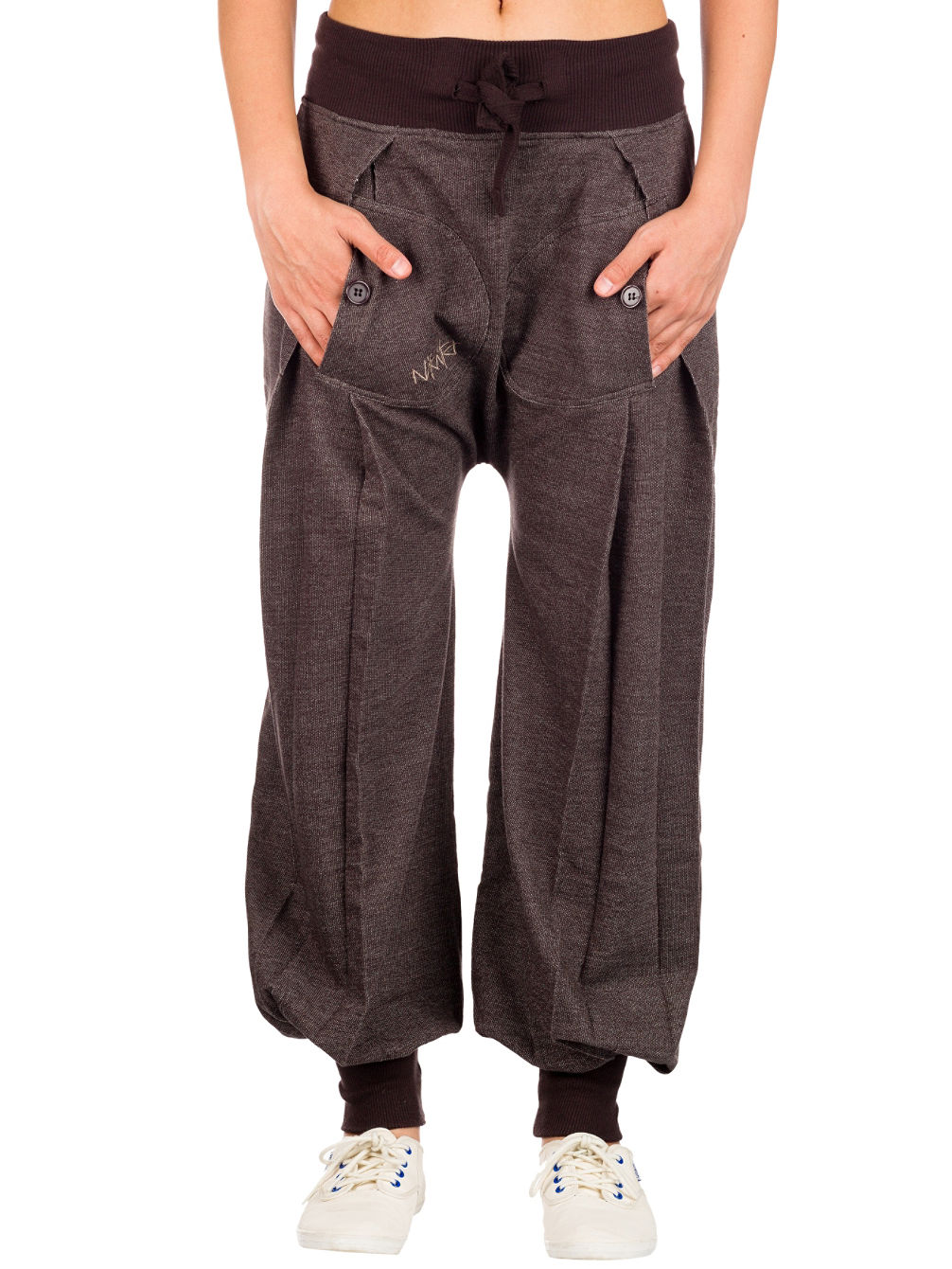 Bastion Pant Women